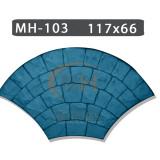 mh103