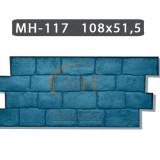 mh117
