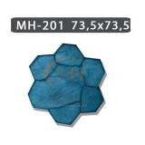 mh201