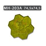 mh203a