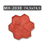 mh203b