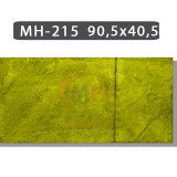 mh215-1
