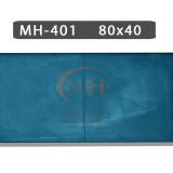 mh401