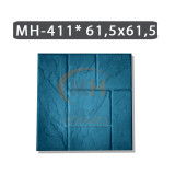 mh411