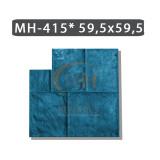 mh415