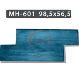 mh601