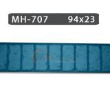 mh707