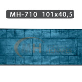 mh710