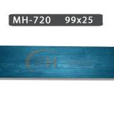 mh720