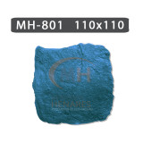 mh801